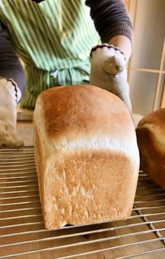 湘南平塚のパン教室 *honoka*_c0237291_17174078.jpg