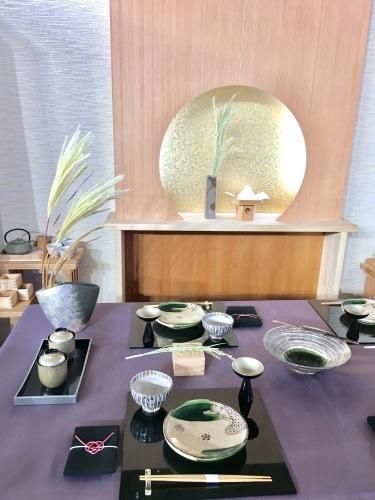テーブルウェア・フェスティバル2017〜暮らしを彩る器展〜_b0321405_16024074.jpg
