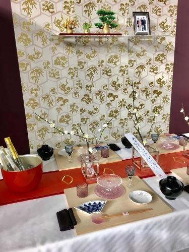 テーブルウェア・フェスティバル2017〜暮らしを彩る器展〜_b0321405_16031274.jpg