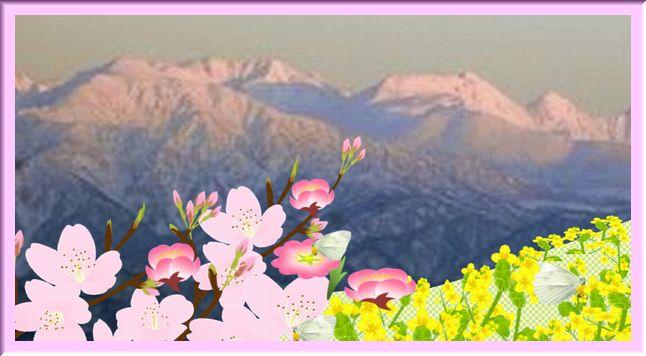 f0132006_16481788.jpg