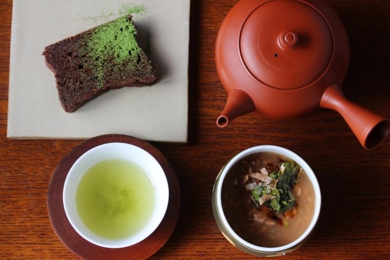 茶和や香(54)、六鹿茶遊会(43)_b0220318_04483198.jpg