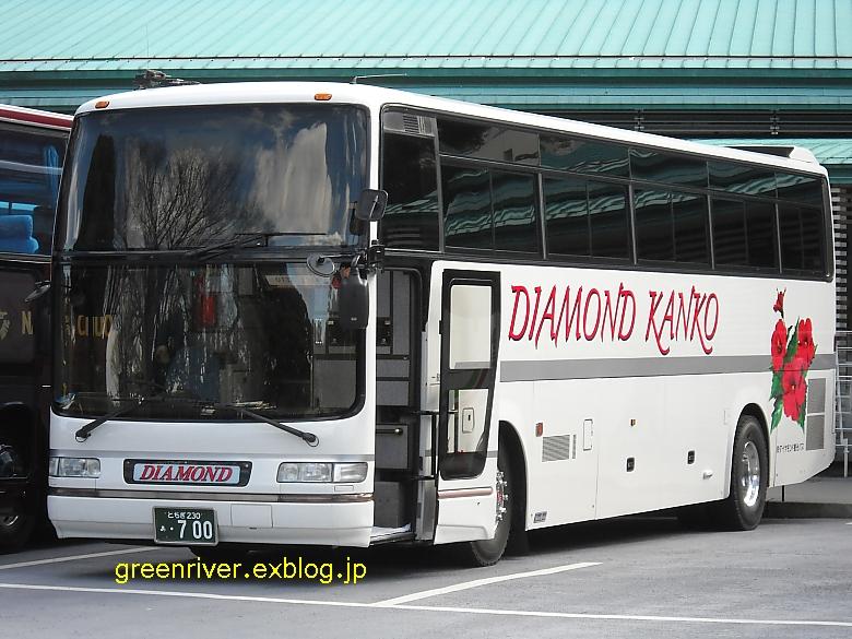 ダイヤモンド観光バス あ700_e0004218_19452112.jpg