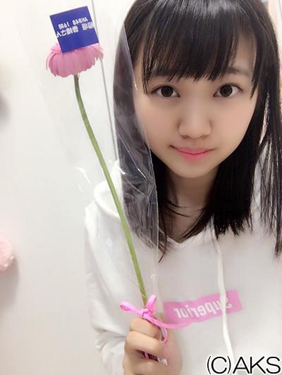 【AKB48 16期研究生】稲垣香織応援スレ★1.2【稲垣メンバー】 ©2ch.netYouTube動画>16本 ->画像>126枚