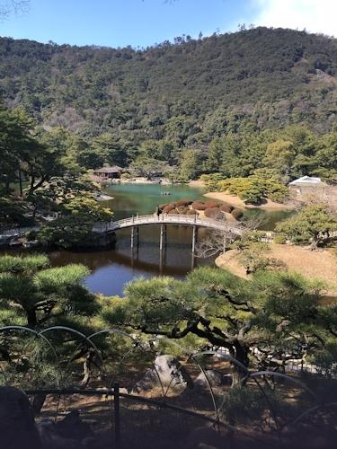 塩江温泉旅_d0086634_11593702.jpg