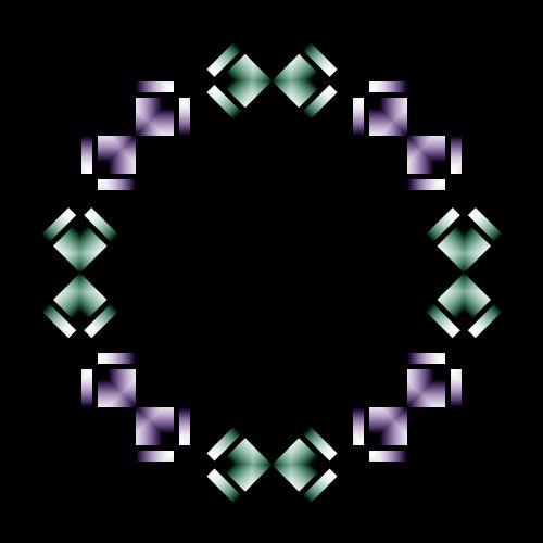 b0133752_2145403.jpg
