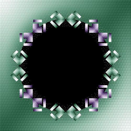 b0133752_21483133.jpg