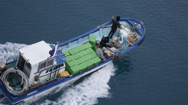 漁船_e0166355_745455.jpg