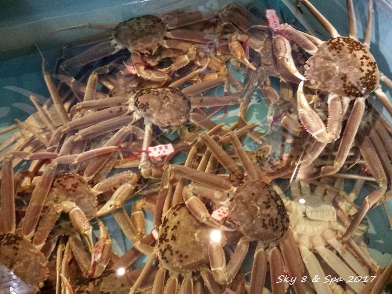 ◆ 2016最後の美食旅、その12 「道の駅 きなんせ岩美」へ  (2016年11月)_d0316868_2255971.jpg