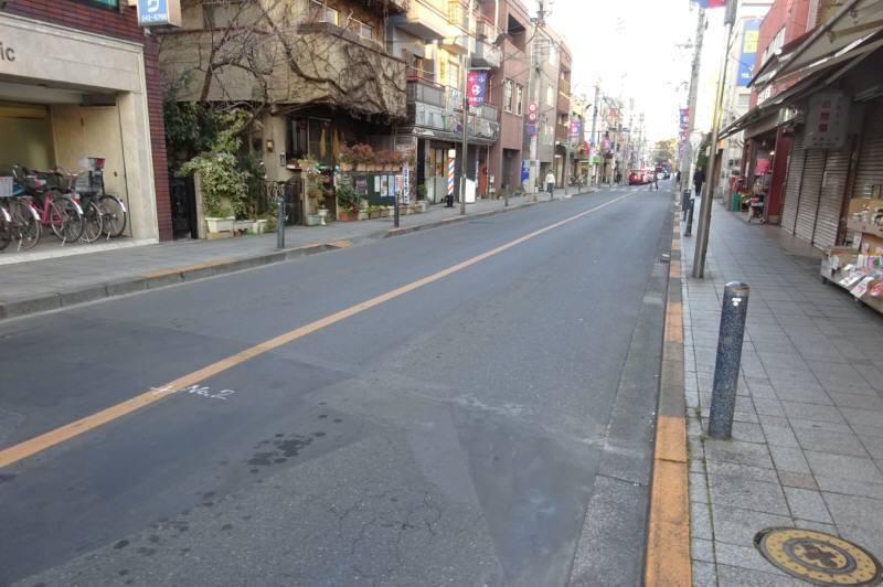 中宿通り夜間工事のお知らせ_f0059673_19161385.jpg
