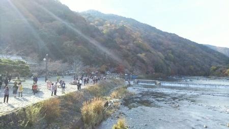 京都へ!_c0138175_22583369.jpg