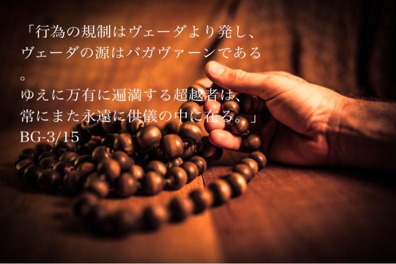 f0351377_23302483.jpg