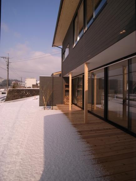 さださんの家 完成見学会のお知らせ_f0341886_13590285.jpg