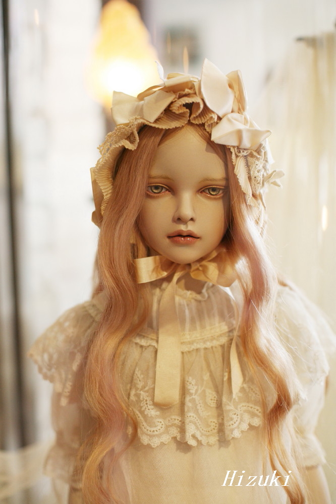 ~Borderless Dolls ~_c0183903_7313734.jpg