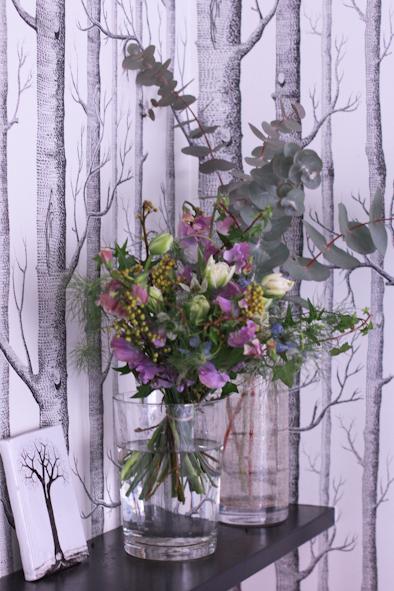 花がもう一度輝くために_b0208604_15185262.jpg