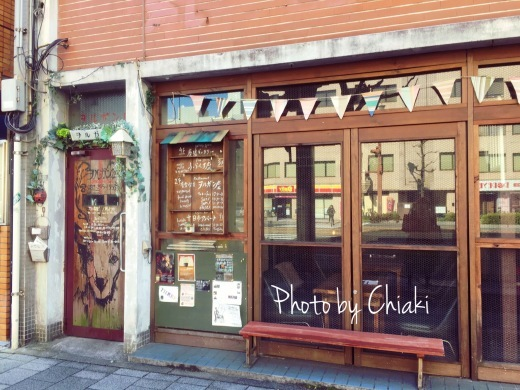地元広島のカフェ&雑貨屋巡り♫꒰・‿・๑꒱_a0213806_00160388.jpg