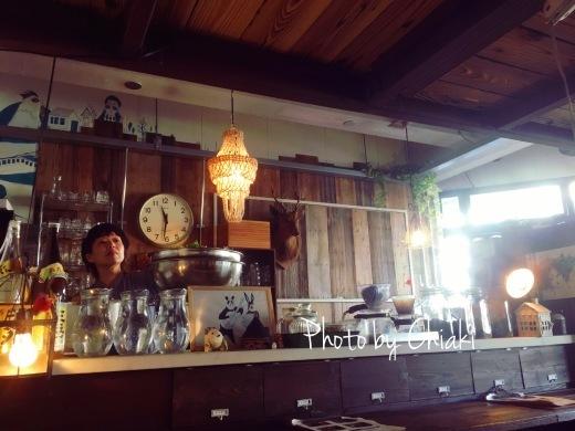 地元広島のカフェ&雑貨屋巡り♫꒰・‿・๑꒱_a0213806_00164985.jpg