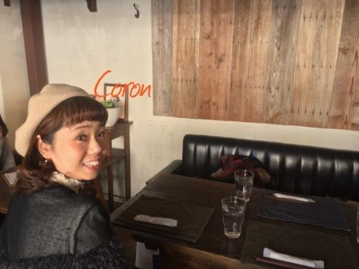地元広島のカフェ&雑貨屋巡り♫꒰・‿・๑꒱_a0213806_00184855.jpg