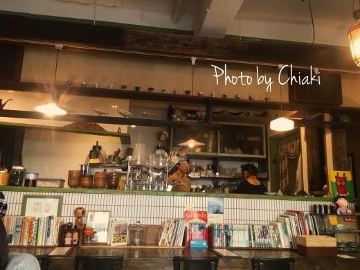 地元広島のカフェ&雑貨屋巡り♫꒰・‿・๑꒱_a0213806_00211064.jpg