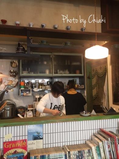 地元広島のカフェ&雑貨屋巡り♫꒰・‿・๑꒱_a0213806_00212344.jpg