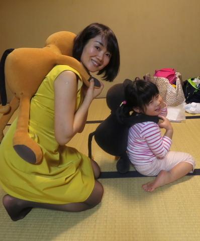 保育園に勤める栄養士のための「食コーチング」_d0046025_23160507.jpg