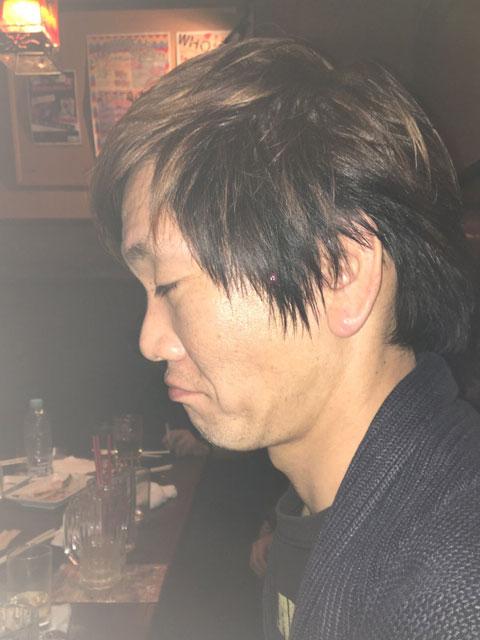 1387 (チバリヨ~元茶魔②) _e0145833_21275079.jpg