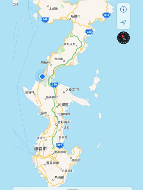 1386 (チバリヨ~元茶魔その①) _e0145833_958086.jpg