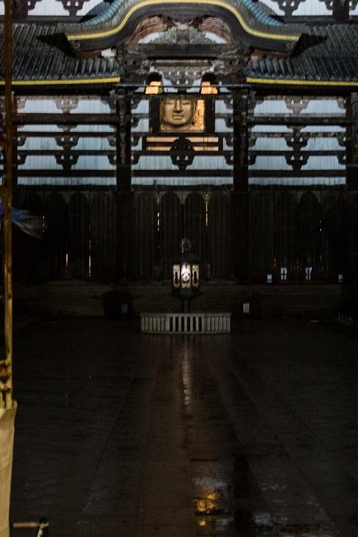 なら瑠璃絵~東大寺と興福寺_e0363038_1335941.jpg