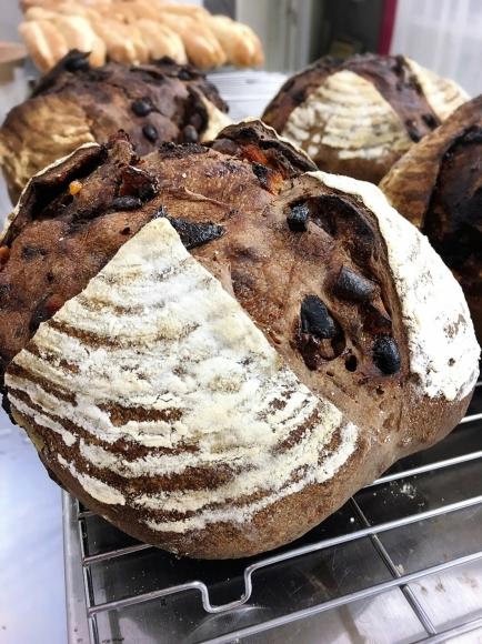 本日、パン販売日です。_c0199544_10355956.jpg
