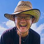 佐藤尚写真集「47 サトタビ」、3月3日発売!_c0142549_14480675.jpg
