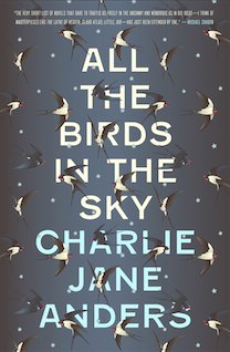 All the Birds in the Sky_b0087556_21114521.png