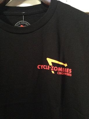 +CYCLE ZOMBIES+_f0194657_17283060.jpg