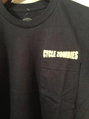 +CYCLE ZOMBIES+_f0194657_1731020.jpg