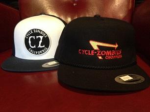 +CYCLE ZOMBIES+_f0194657_1731814.jpg