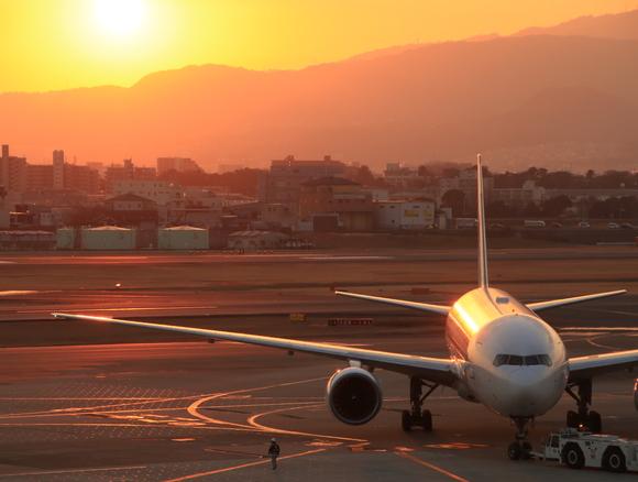 日本航空JL B777-200 JA773J 2020年東京五輪_d0202264_2123772.jpg