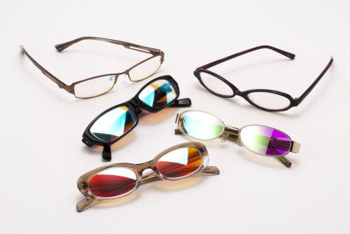色の見え方が人と違う、、色覚補正レンズを体験してみよう_f0256164_11430055.jpg