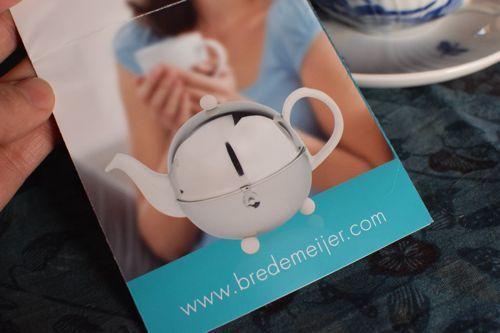 紅茶がバブル_c0185674_18212538.jpg