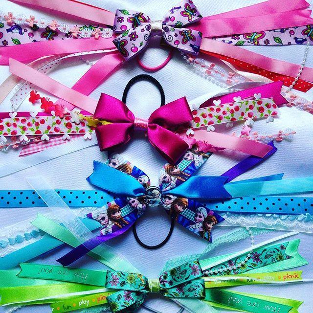 バレンタインとママの手作り雑貨_c0023278_03360193.jpg