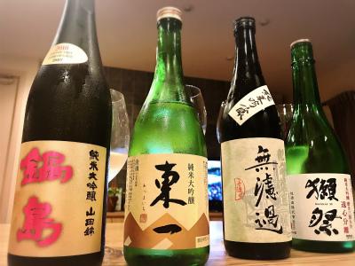 酒 飲み比べ_f0220089_11290375.jpg