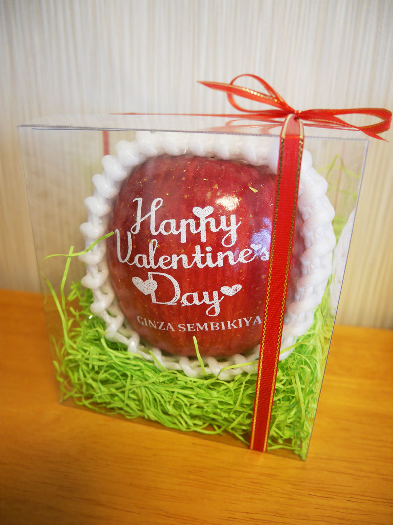 バレンタインは母娘でフロランタン作り!_d0224894_21412134.jpg