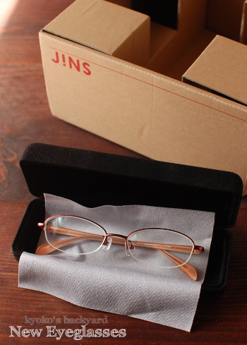 日本から眼鏡をお取り寄せ_b0253205_02104601.jpg