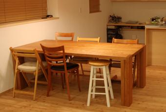 家具といってもいろいろ_a0148909_18344381.jpg