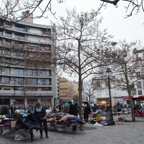 Paris買い付けの旅2日目②_c0118809_09274049.jpg