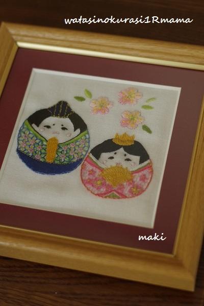 2月刺繍教室_c0365711_20465017.jpg
