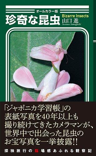 b0035326_11511721.jpg