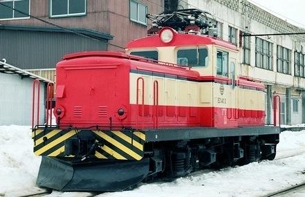 十和田観光電鉄 ED40 2_e0030537_01041739.jpg