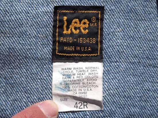 f0359651_20064142.jpg