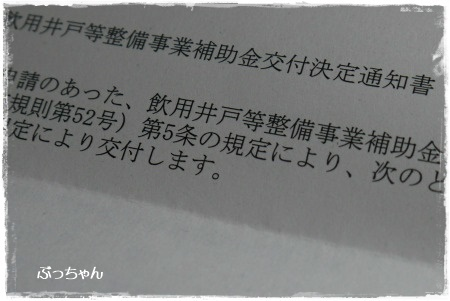 f0353990_10355102.jpg
