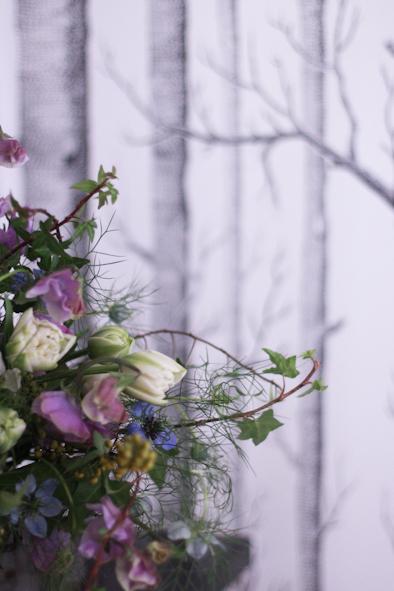 花がもう一度輝くために_b0208604_08000996.jpg