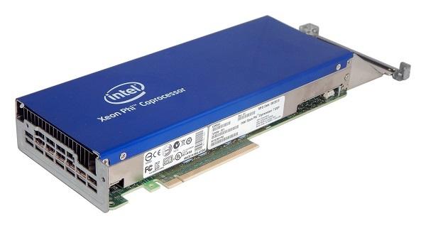 GPUはコプロセッサ化が進むかもしれない_f0182936_00095919.jpg