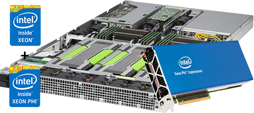 GPUはコプロセッサ化が進むかもしれない_f0182936_00095985.png